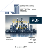 mtttouniones.pdf