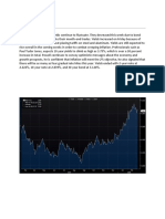 bond report 3-4-18