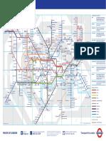 plano-metro-londres.pdf