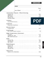 138326899-Shell-Greases-Handbook.pdf