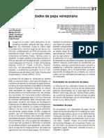 Variedades de papa venezolana.pdf