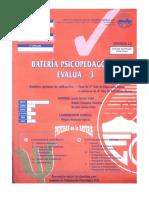 3 cuadernilloevalua 3.pdf