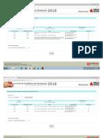 CLASSIFICAÇÃO SEE-MG.docx