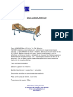 CAMA MANUAL ORTHOS XXI FANTASY.pdf