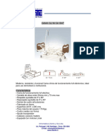cama gnt electrica.pdf