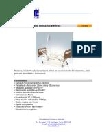 cama-full-elect.pdf