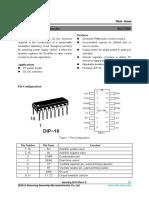 SDC7500_EN