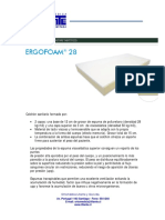 colchon ergofoam.pdf