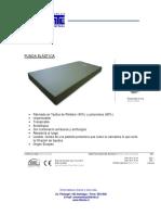 COLCHON FUNDA.pdf