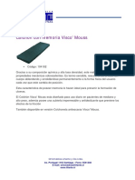 COLCHON VISCO MOUSSE.pdf