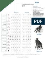 TILPO.pdf