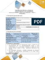 Guía de actividades y rúbrica de evaluación - Fase 4 - Propositiva-4
