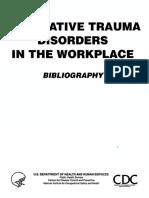 cdc_11215_DS1.pdf