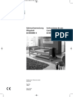 BURMEIER CAMA MODELO ECONOMIC II.pdf