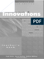 Innovations_Upper-Intermediate_-_Teachers_book.pdf