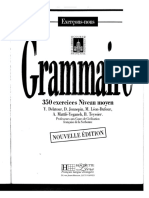21265842-Exercons-Nous-350-Exercices-de-Grammaire-Niveau-Moyen.pdf