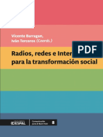Libro-Completo-Radios-redes-e-internet-para-la-transformaci-n-social.pdf