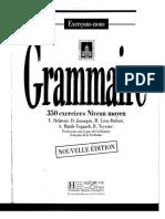 21265842-Exercons-Nous-350-Exercices-de-Grammaire-Niveau-Moyen (1).pdf