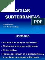aguas_subterraneas1.pdf