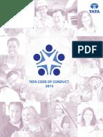 Tata Code of Conduct1