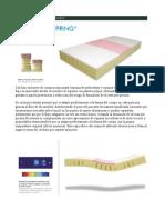 bicofoam[1].pdf