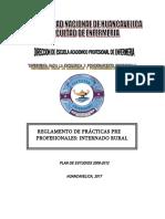 1 Reglamento Intern Rural-2017