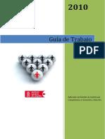 GuiaCompete de competencias.pdf