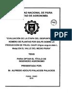 AGR-PAL-PAL-15
