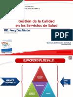 SEM 4°B GESTION DE LA CALIDAD.pptx