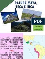 Literatura Pre-Hispánica - Pedro Cieza de León (1).ppt