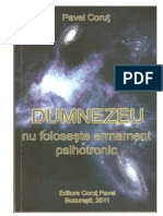 103728157-Pavel-Corut-Dumnezeu-nu-foloseste-armament-psihotronic.pdf
