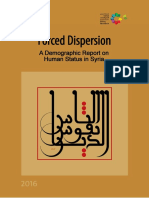 Forced Dispersion_SCPR_2016_EN (1).pdf
