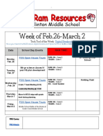 fms red ram resources