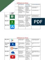 10 software en linea.docx