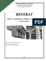 Referat PDF