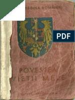 Regina Maria Povestea Vietii Mele Vol II Optimizat