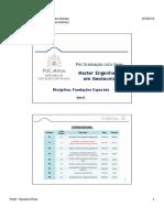 AulaPUC02 FD DimGeométrico