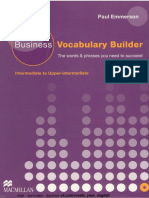 Business-Vocabulary-Builder.pdf