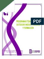 TEAMBUILDING_FORMACION_01