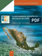 CT1.pdf