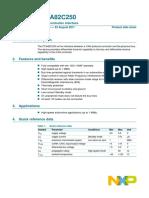 PCA82C250-1127362.pdf