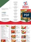 ZankouPapermenu.pdf
