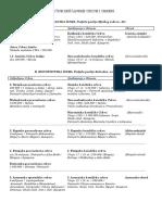 ISTOČNE KRŠĆANSKE CRKVE, STATISTIKA, OBREDI, PODJELA.pdf