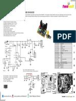 TESLA-COIL-DRIVER-USING-SG3525-1.pdf