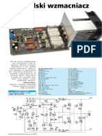 200w mosfe amplifier.pdf