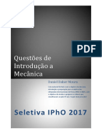 Questões de introdução a mecânica - dinâmica..pdf