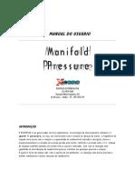manual_pressure_manifold.pdf