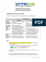Requisitos-para-Instalación-Ver-03-CSI-FEI.pdf