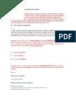 caderno de erros trabalhistas.docx