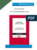 307095226-Solucionario-La-Casa-de-b-1.pdf
